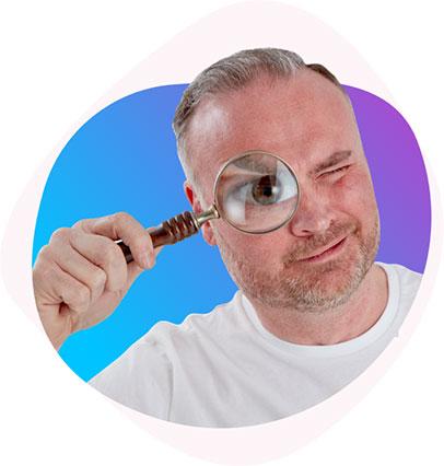 search-engine-optimisation-