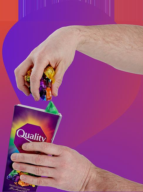 HeyYou-Quality-2