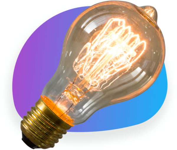 Light-Bulb-Icon-Imagery