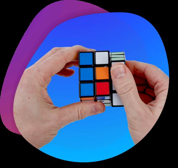 Problem-solving-2