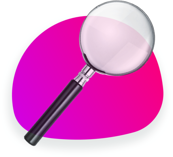 Search-Icon-Imagery