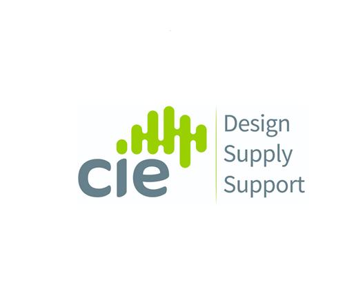 cie-group-logo