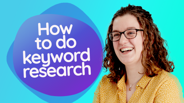 thumbnail-how-to-keyword-research