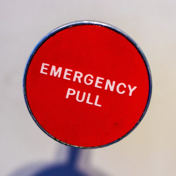 emergency-pull-square