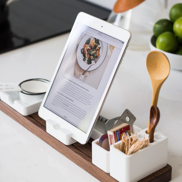 recipe-digital-ipad-tablet-content-1
