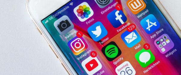 social-media-icons-mobile-phone-square-1