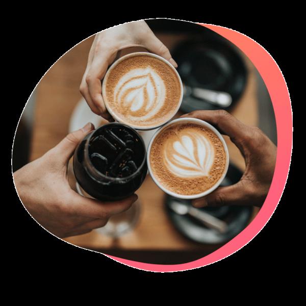 cafe-coffee-shop