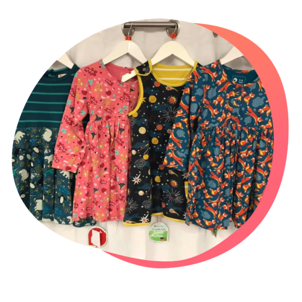 cheeky-bambini-clothes