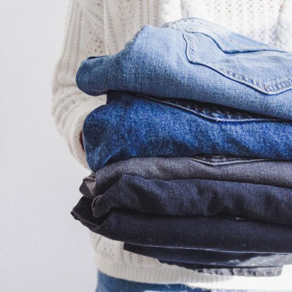 clothes-square-1
