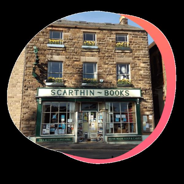 scarthin-books